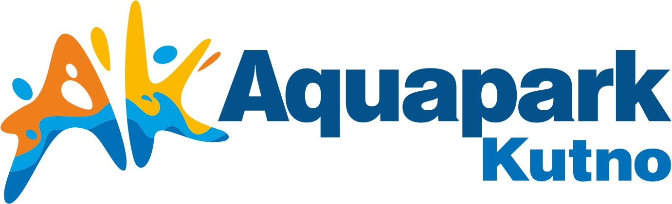 Aquapark.jpg 857fb1a68ba4e5098575e080d3676be6