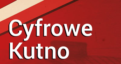 cyfrowe kutno.jpg 9704c66fc1d97379a66aef4e27c5b466